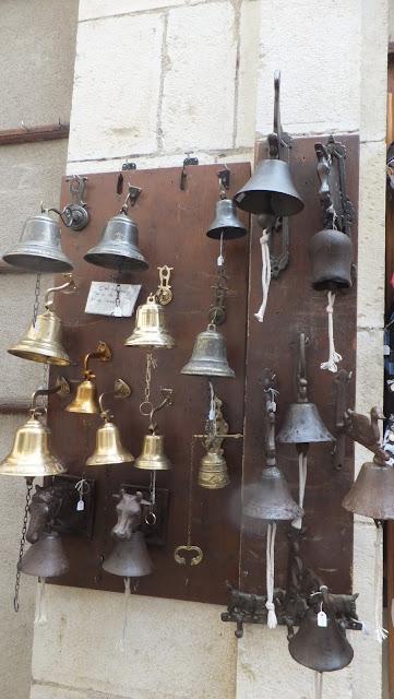 Rocamadour, Lot, Midi-Pyrenées, Francia, Elisa N, Blog de Viajes, Lifestyle, Travel