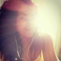 Profile picture of Ylia Vlasenko