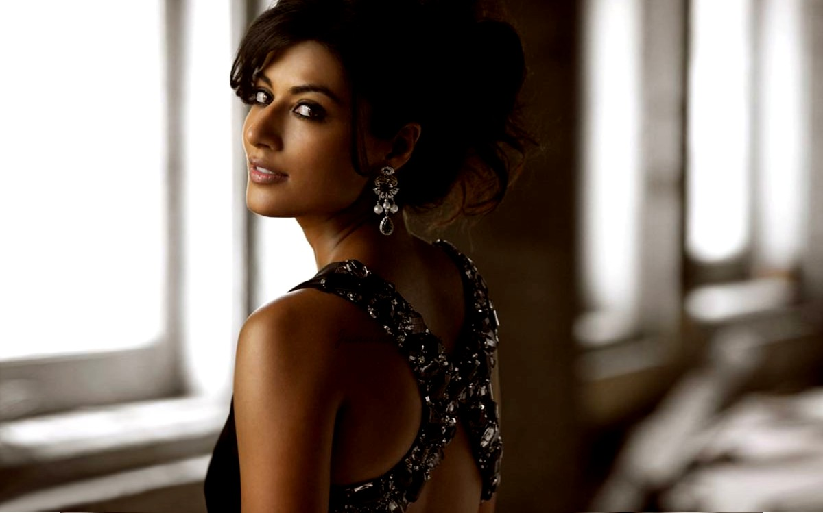 Chitrangada Singh Wallpaper 2