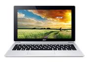 Acer Aspire SW5-111 driver download for windows 8.1 64bit