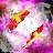 Hyperion Samus avatar image
