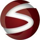 Viasat Motor  Google+ hayran sayfası Profil Fotoğrafı