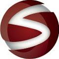 Viasat Motor GooglePlus  Marka Hayran Sayfası