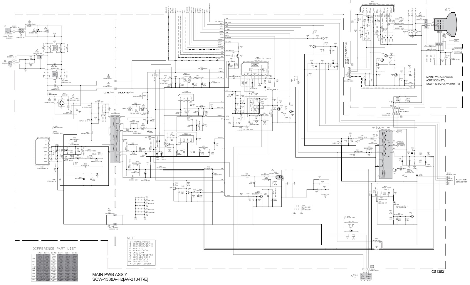 Jvc Tv Diagram - Wiring Diagram Srv Jvc Kd R Wiring Diagram on jvc kd r520 wiring-diagram, jvc kd s28 wiring-diagram, jvc kw-r500 wiring harness diagram, jvc kd s37 wiring-diagram, jvc kd r540 wiring, jvc kd s15 wiring-diagram, jvc kd r 330 manual, jvc kd r330 installation, jvc cd player wiring-diagram, jvc kd s39, jvc kd lx111 plug, jvc car audio wiring harness,