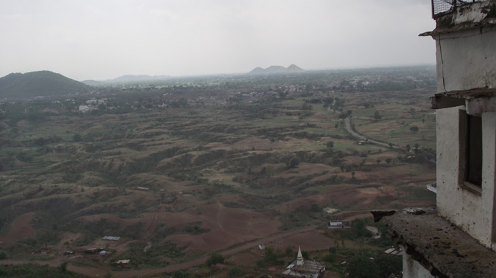 Sita Rasoi, Chitrakoot