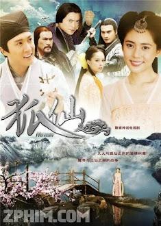 Hồ Tiên - Fairy Fox (2014) Poster