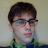 Cody Neveu avatar image