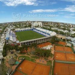 Gran Parque Central's profile photo