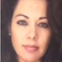 Gisela Monroy's avatar