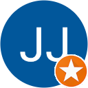 JJ Vernig