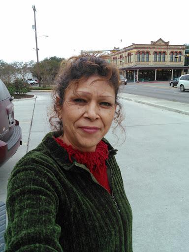 Marlene Mejorado review