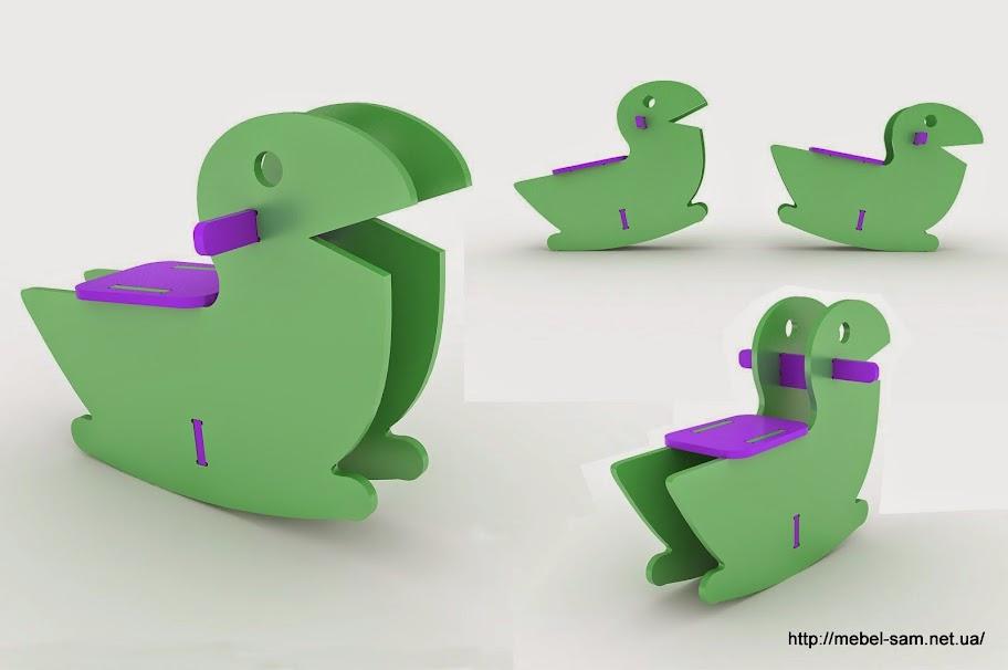 Проявим фантазию можно изготовить игрушку в виде любимой зверушки Вашего ребенка