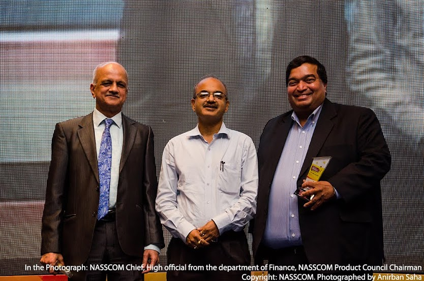 nasscom product conclave 2015