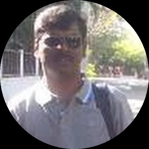 Kerala Jyothyshalayam - Astrologer in Bangalore