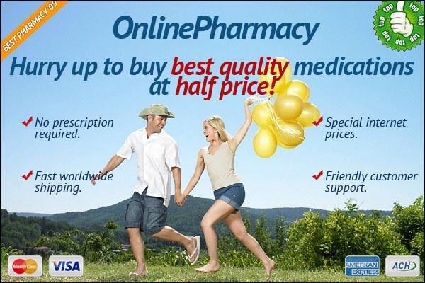 Purchase kamagra online