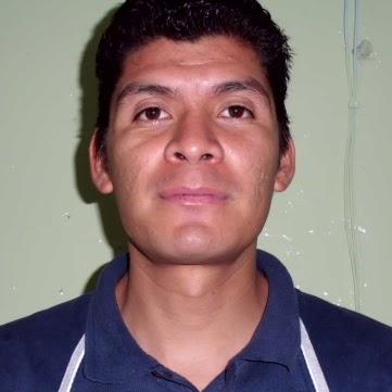 Agustin Morales Photo 23