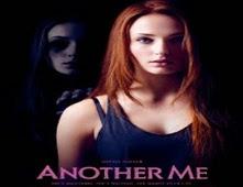 فيلم Another Me