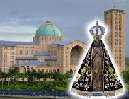 Santuário Nacional Senhora Aparecida