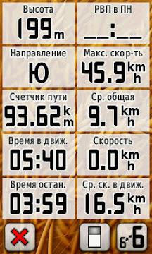 35215 - Покатушка на психбольницу (Барановичи-Кривошин)