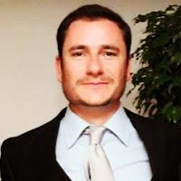 Foto de perfil de Ivar De Cesaro