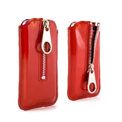 iphone 4S, iphone 4S cases, iphone 4S, iphone 4S protective cases,Top 10 iPhone 4S Cases