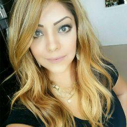 Mary Guerra