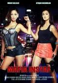 download film mafia insaf