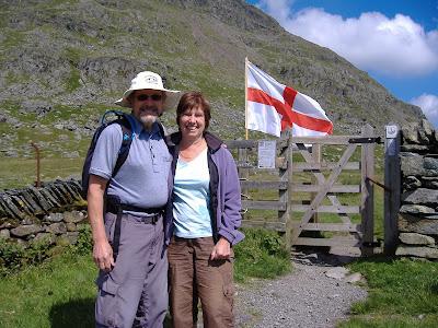 Brian & Heather Davis