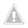 Family Gingerbread House Decorating Workshops