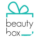 Onebeautybox