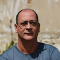 Prof Sergivaldo