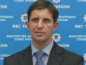 """Террористы практически уничтожили пункт пропуска """"Успенка"""" на Донетчине - Цензор.НЕТ 7279"""