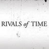 Rivals Time