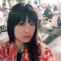 avatar_user