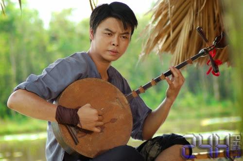 24hphim.net Todongvuongvan 1 Tơ Đồng Vương Vấn
