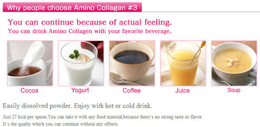 Meiji Collagen <<www.pooktown.com>>