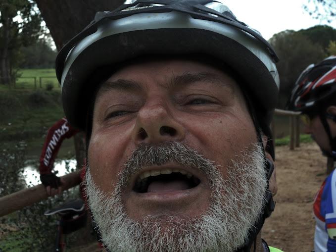Rutas en bici. - Página 40 Algo%2B023