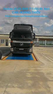 Trạm cân xe tải Hoàng Thiên_60