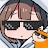 陳囧存 avatar image