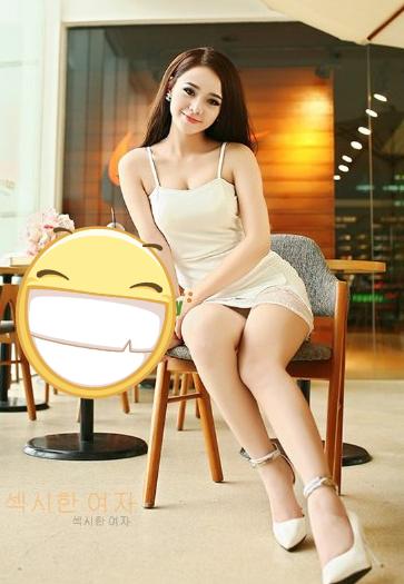 quynh kool lo clip thay quan ao anh quynh kool bikini goi cam1 - HOT Girl Quỳnh Kool Năng Động Gợi Cảm - Kem Xôi TV