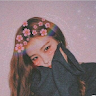 April Gonzales avatar