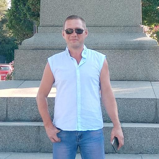 Дмитрий Вилков