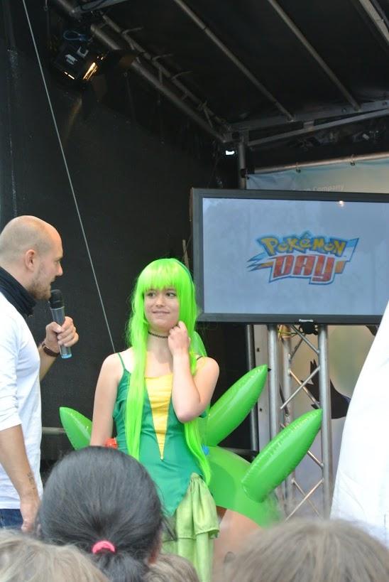 Bilder und mehr vom Pokémon-Day 2013 DSC_1800