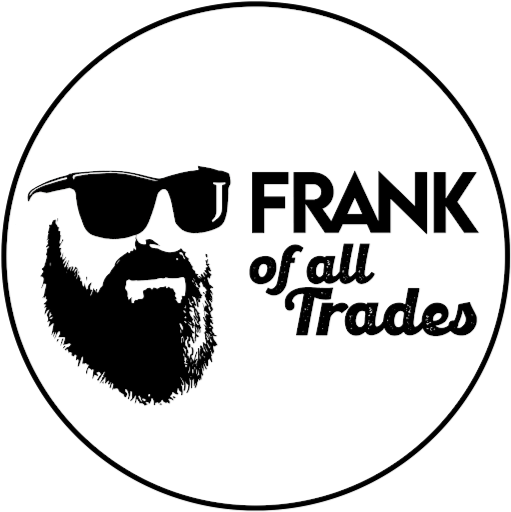 Frank Of All Trades