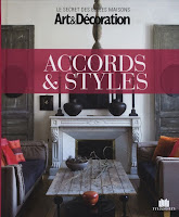 Accords et Styles - Massin