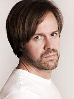 Grant Doyle - Baritone
