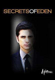 Secretos del Eden (2012) Online peliculas hd online