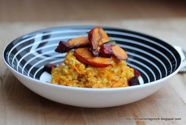 Meine Top 5 Der Kürbis Rezepte Schöner Tag Noch Food Blog Mit