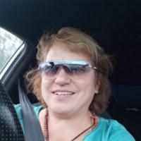 Valeria Evtishenkova
