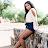 JaMeshia Kemp avatar image